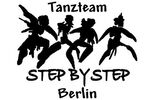Tanzteam Step by Step