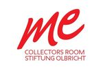 me Collectors Room