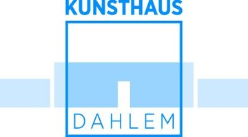 Kunsthaus Dahlem (in Kooperation mit be art of it)