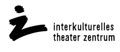 Interkulturelles Theaterzentrum Berlin e.V.